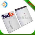 Wholesale custom print logo courier bag /poly mailer bags