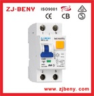 Earth leakage Circuit Breaker Residual current circuit breaker RCCB RCBO RCD and ELCB