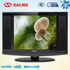 Surprising tv shopping products 22 inch HD factory direct lcd tv