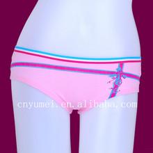 hot sex images panties for women transparent briefs