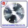 Diamond Saw Blade for Granite ceramic cutting disc