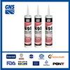 no corrosion silicone sealant construction adhesive sealant