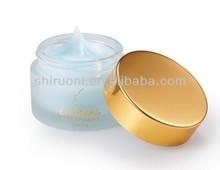 OEM Manufactured Pure Vitamin C Face Cream