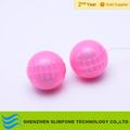 China manufacure vaginal tightenig produto, apertar vagina, o amor inteligente koro bola bola