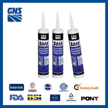 silicone sealant msds bostik grey
