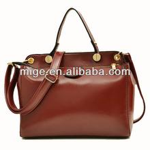 Korea Style Latest Handbag Fashion Lady Handbag (SK001)