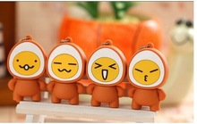 Lovely transform expression usb flash drive