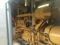 Generador Diesel 2000 KW