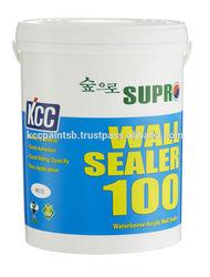 KCC Wall Sealer 100