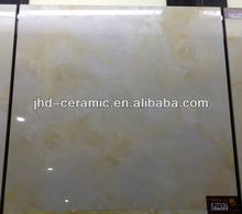 new design floor tile polished glazed porcelain tile from factory direct