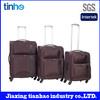 New cheap polo sky travel luggage bag