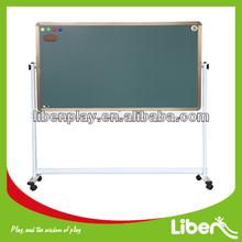 Tableau noir tableau blanc magnétique conseil de classe verte chalk conseils pour l'école et le. Hb. 001