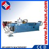 China Durable in Use Bike Carbon Steel Tube Bending Machine