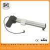 12V DC Electric Linear Actuators For TV Lifting