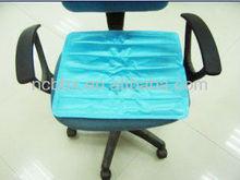 Car/Office chair cooling cushion