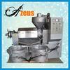 500kg automatic groundnut peanut oil press machine for sale