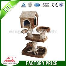 sisal gatto di casa per esterni