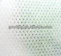 bebé material smms tela no tejida para la fabricación de china del pañal