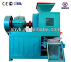 Best Quality and Competitive Price coal Briquette Machine