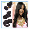 2014 hot sale Jianhua brazilian virgin human hair extensions 100% virgin brazilian hair weave