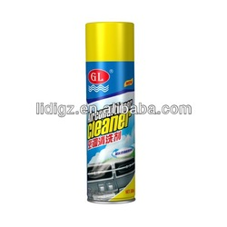 Car Air Condition Repair Wash Cleaner