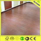 HDF Laminate Flooring Germany Made Technology