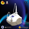 Hot sales KM-RF-200A portable RF wrinkle removal machine for wrinkle reduction (CE ISO SGS TUV)