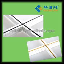 decorative wire grille/WBM Ceiling Tee bar/suspender adjustor