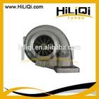 Wholesale Cummins Engine 4BT 3.9 Diesel H1C 3802290 Used Supercharger