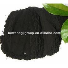 CMCN Humic Acid Powder and Granular
