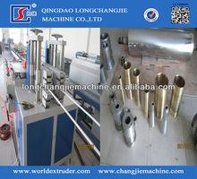 Cable Making Equipment PVC Equipment