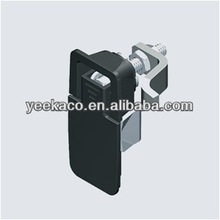 Compression Latch,Panel Lock/Latch 1240-00-110