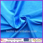The latest glittery nylon spandex fabric , lycra nylon spandex fabric, spandex fabric for clothes