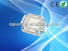 hot sale 30 watt high power led diode