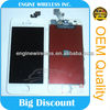 For iphone 5 lcd digitizer,for lcd for iphone 5 lcd touch screen with digitizer assembly
