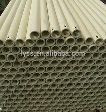 kiln supporting roller for tiles kiln