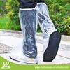 Wholesale non-disposable rain cover for shoes/plastic rain cover