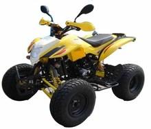 2014 popular ATV 150cc/200cc/250cc/ EEC in China