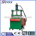 Altamente rentable XTM-105F de cuatro botones de plástico que hace la máquina con CE / ISO