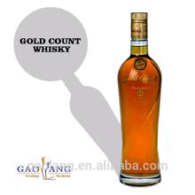 Exporter from China scotch whisky scotland