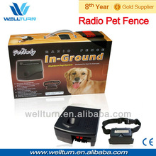 electric dog fence wireless electric dog fence cheap dog fence