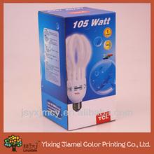 Take Away Custom Logo Box Paper Packaging