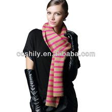2014 new fashion lady magic scarf