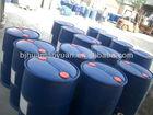 Manufacturer of Linolic acid