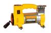 HD12-1001 Car Mini Air Compressor prices 12V 140W