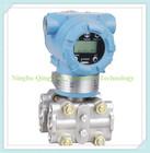 SST Series 4-20ma differential pressure transmitter HART pressure transducers