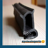 various rubber seal strip of window and door