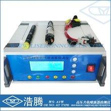 common rail repair instruments common rail high pressure tester