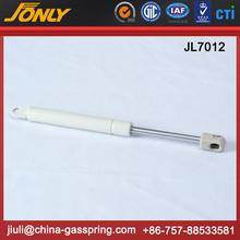 China OEM all kinds wire wreath frame with Iron Head (60N 80N100N 120N 150N)