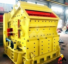 Shanghai DongMeng China Top NO.1 impact crusher blow bars by CE ISO GOST BV